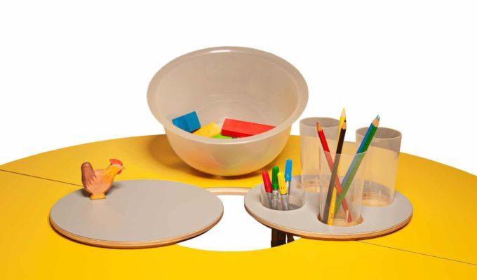 TAVI Spieltisch by timkid (Neues Design) 4