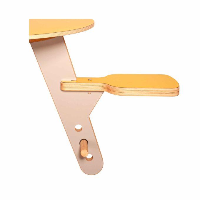 TAVI Spieltisch by timkid (Neues Design) 6
