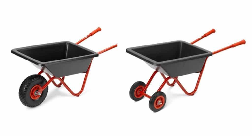 ROSE Fahrzeuge - Perfekt für Kindergärten & Schulen 8