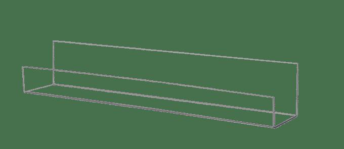 Plexiglas für KAWAmidi, OWO2.0, QUATTRO & KAWAsimplex 2