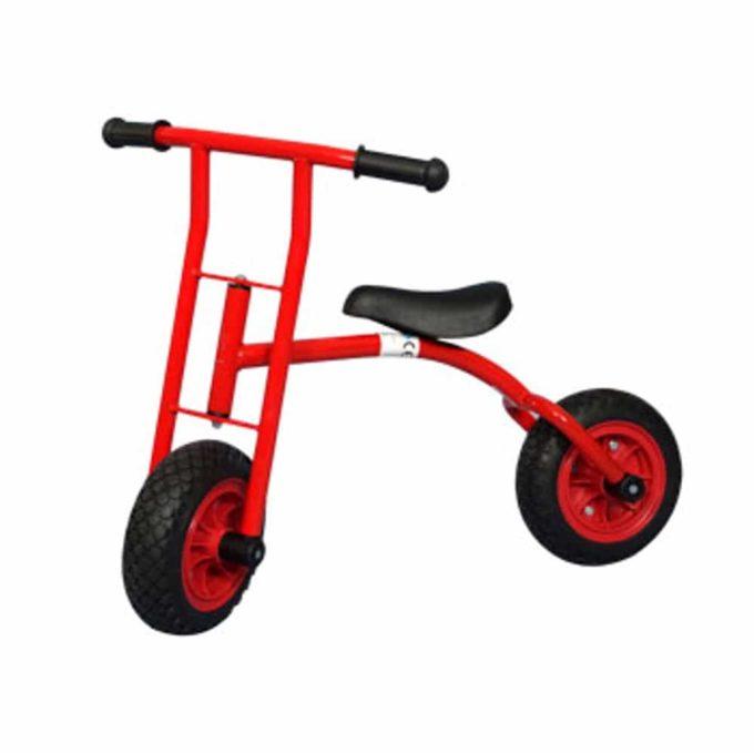 Dragon Toys Laufrad Bike 1