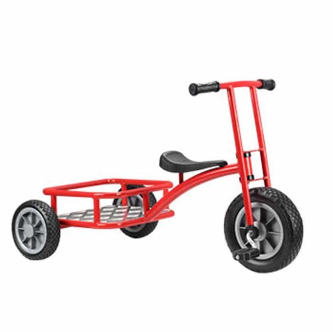 Dragon Toys Dreirad Pickup 1