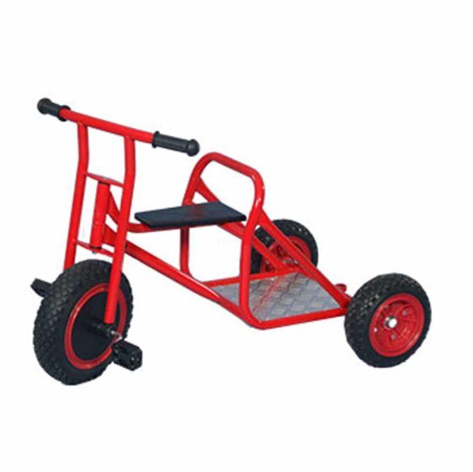 Dragon Toys Dreirad Römerwagen 1
