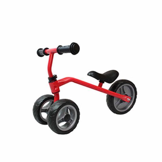 Dragon Toys Mini Shaker 1