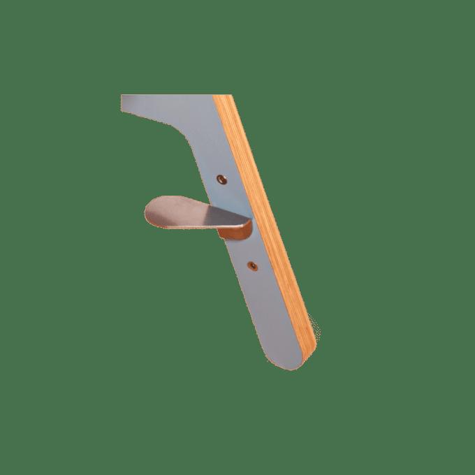 CLEXO Malbank by timkid (Neue Version) 6