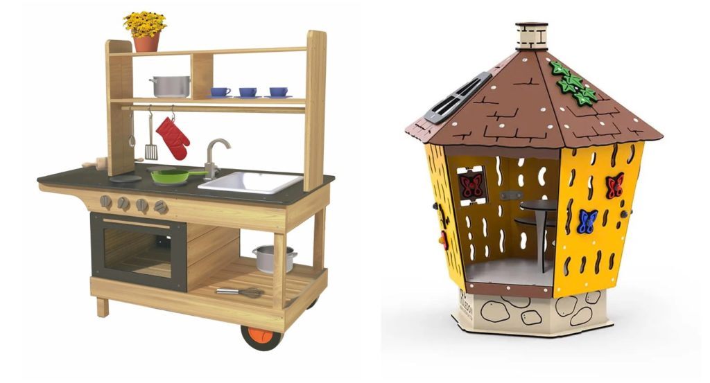 Kigata – Krippenwagen, Möbel & Fahrzeuge für KiTas & Tagesmütter 7
